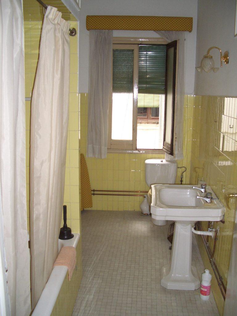 maitenieto.es-reforma-vivienda-flg-07