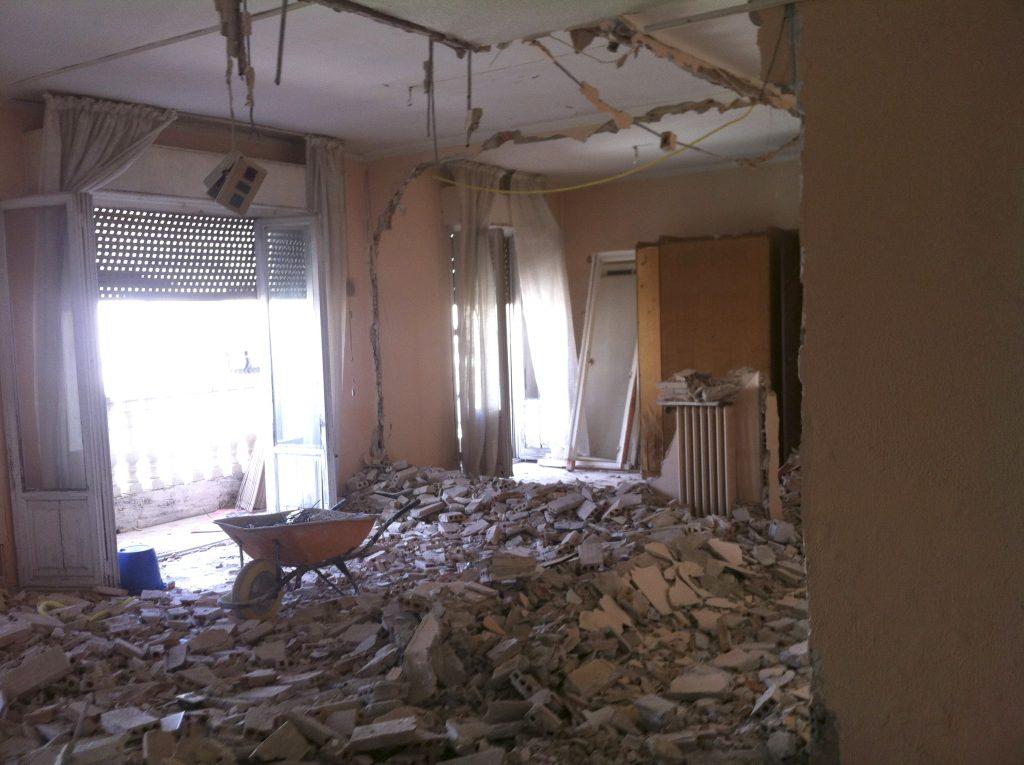 maitenieto.es-reforma-vivienda-05