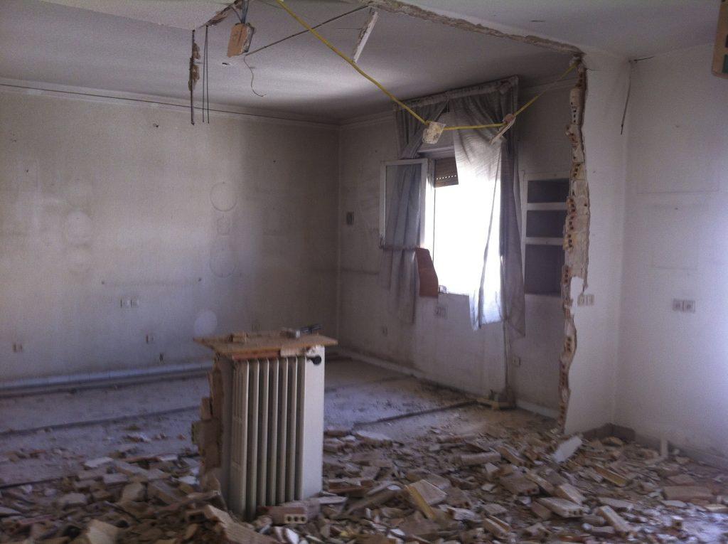 maitenieto.es-reforma-vivienda-08