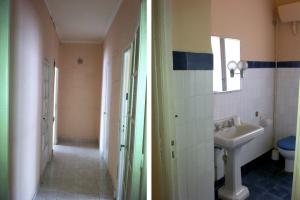maitenieto.es-reforma-vivienda-03