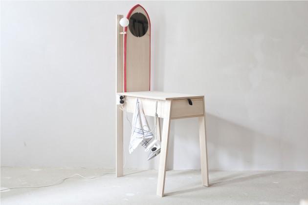 chmararosinke_ironing_board